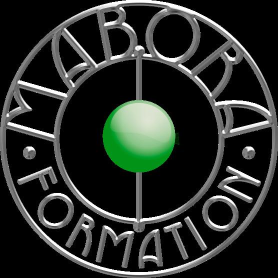 Mabora